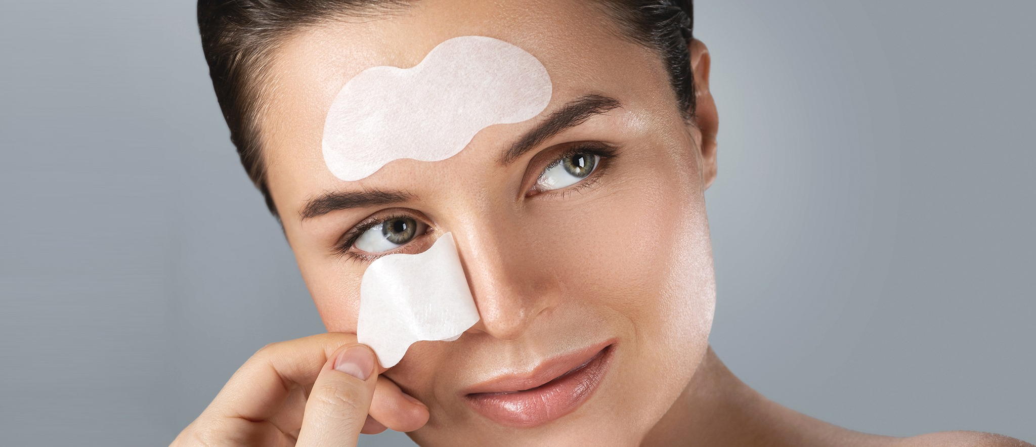 Are Pore Strips Bad For Your Skin We Investigate Advanced Dermatology Skin Cancer Associates